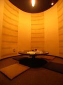 【池袋東口】火鍋にチーズ鍋、モツ鍋も!個室でいただくお鍋のお店5選